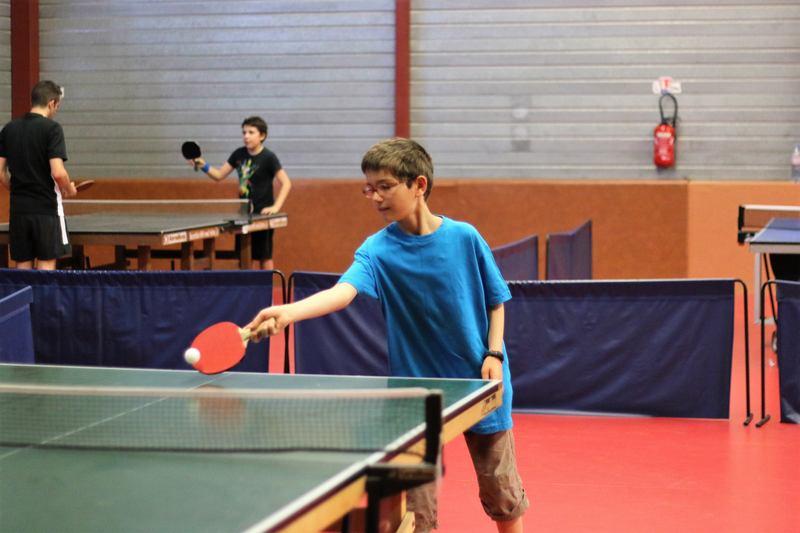 Dimanche24_Juillet_Ping_Pong10