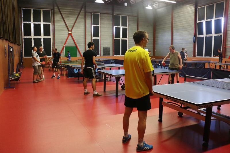 Dimanche24_Juillet_Ping_Pong17