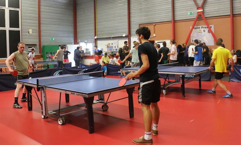 Dimanche24_Juillet_Ping_Pong21