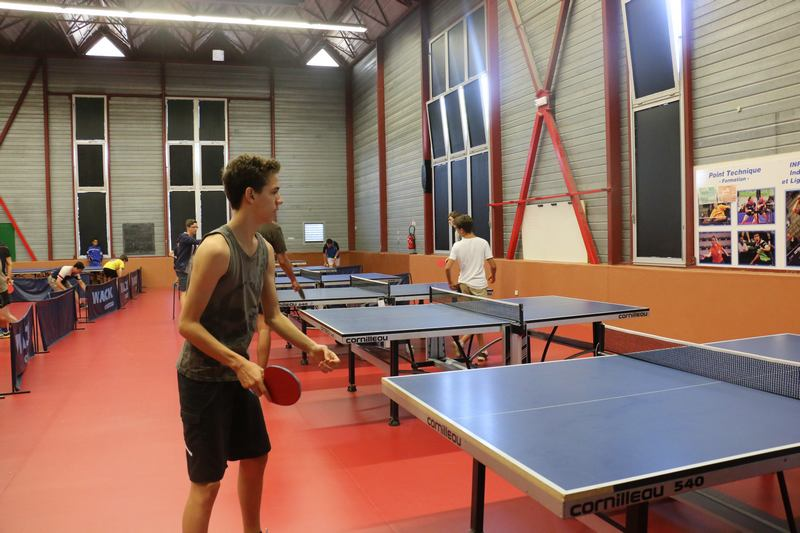 Dimanche24_Juillet_Ping_Pong23