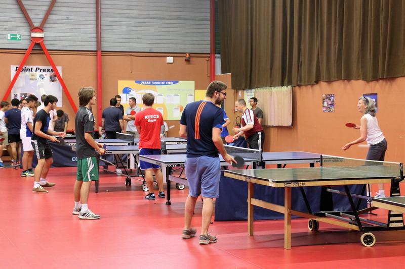 Dimanche24_Juillet_Ping_Pong6
