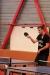Dimanche24_Juillet_Ping_Pong1