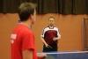 Dimanche24_Juillet_Ping_Pong12