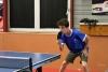 Dimanche24_Juillet_Ping_Pong13