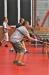Dimanche24_Juillet_Ping_Pong16