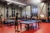 Dimanche24_Juillet_Ping_Pong19