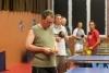 Dimanche24_Juillet_Ping_Pong3