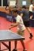 Dimanche24_Juillet_Ping_Pong4