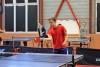 Dimanche24_Juillet_Ping_Pong7