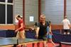 Dimanche24_Juillet_Ping_Pong8