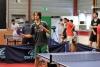 Dimanche24_Juillet_Ping_Pong9