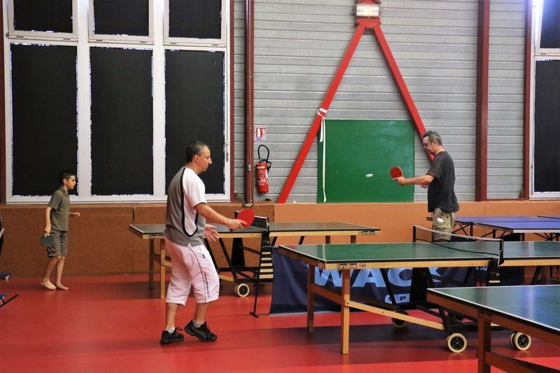 Dimanche24_Juillet_Ping_Pong20