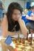 Mardii_26_Ronde_42_38