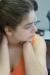 Mardii_26_Ronde_42_19