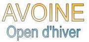 17ème Open d'Hiver d'Avoine