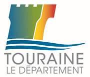 Conseil Départemental d'Indre et Loire