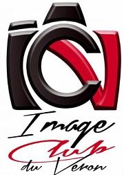 Image Club du Véron