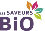 Les Saveurs Bio