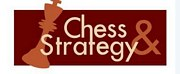 Chess and strategy