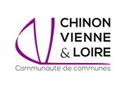 Communauté de communes Chinon Vienne et Loire