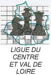 Ligue CVL
