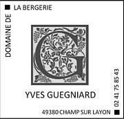 Layon Guégniard