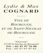 Vin Cognard