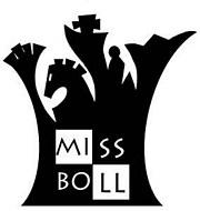 MissBoll