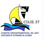CD 37