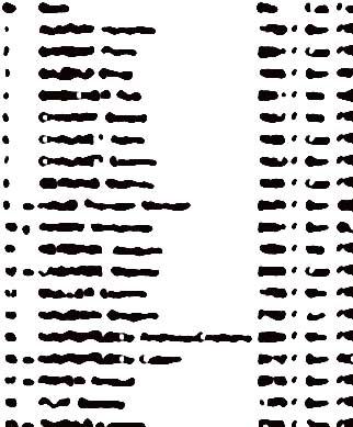 liste provisoire des joueurs