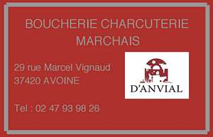 Boucherie-Marchais_juillet_2015