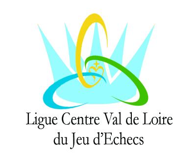videos erotiques francaises Centre-Val de Loire
