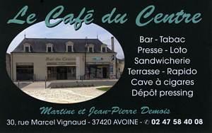 Café_du_centre_fondnoir_300