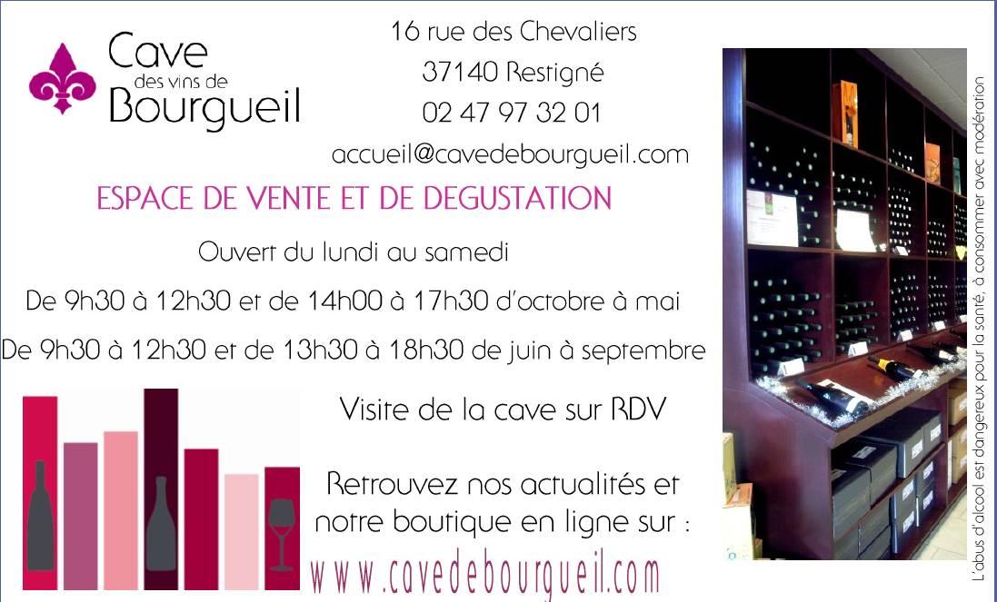 Cave_Vins_Bourgueil