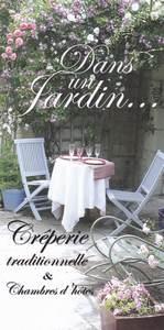 Dans_un_jardin