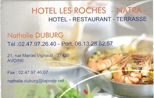 Hotel_Les_Roches_300