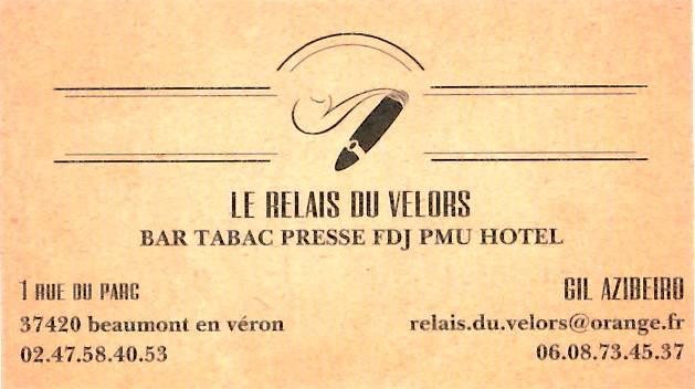 Le_relais_du_Vélors