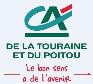 Logo_CA300