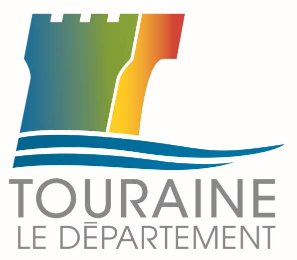 Touraine_Le_Departement