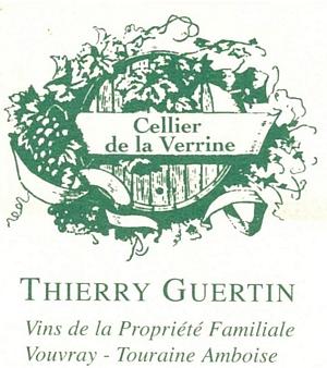 Vigneron_Thierry_Guertin_partie1_300