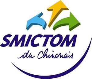 logo_SMICTOM