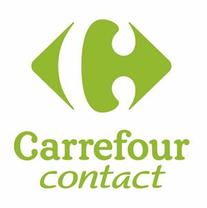 nouveau_logo_Carrefour_Contact_vertical_300