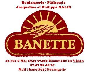 tn_Banette