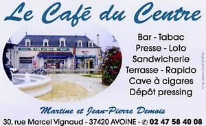 tn_Café du centre