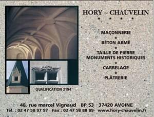 tn_Hory Chauvelin