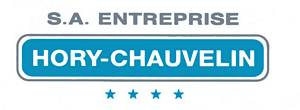 tn_Hory-Chauvelin