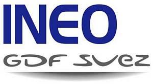 tn_INEO Suez