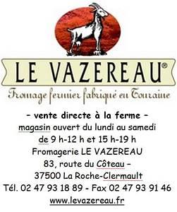 tn_Le vazereau