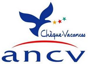 tn_Logo ANCV