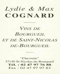 tn_Lydie et Max Cognard